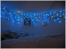 cool lighting for room. Bedroom Dark Girls Room Design Interior Cubicle Cute Decor Decoration Teenage Home Christmas Decorating Ideas Cool Lighting For