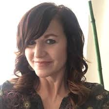 Lisa R Summers, age ~57 phone number and address. North Las Vegas, NV -  BackgroundCheck