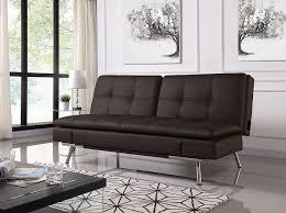 euro lounger sofa bed costco sofa bed
