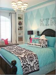 bedroom ideas blue.  Blue Exellent Ideas Decorating With Black And White Accents Southern Hospitality  Girls Bedroom Blue To Rooms O Throughout L