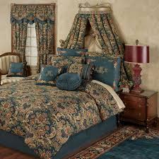 bedroom luxury bedding s grey comforter sets high end queen red bohemian bath on