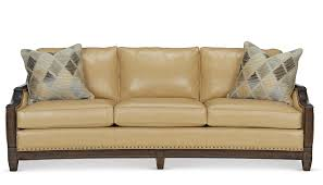 Living Room Loveseats Sofas Loveseats Living Room Robb Stucky
