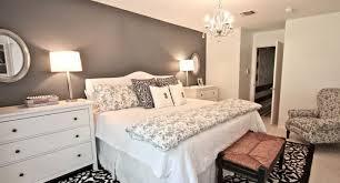 unusual lighting ideas. Full Size Of Bedroom Lighting:satisfying Lighting Ideas For Without Ceiling Light Unusual