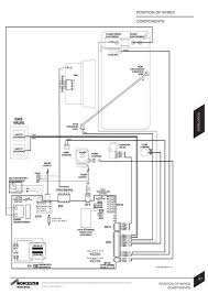 wiring diagram for pipe thermostat free download wiring diagram HVAC Thermostat Wiring Diagram free download wiring diagram frost stat wiring diagram to full at frost stat wiring diagram