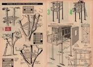 ideas about Simple Tree House on Pinterest   Tree Houses       ideas about Simple Tree House on Pinterest   Tree Houses  Building A Treehouse and Tree Forts