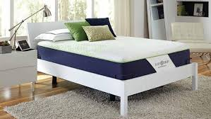 smart bedroom furniture. smart homebedroom bedroom furniture