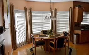Kitchen  Bay Window Prices Bay Window For Sale Kitchen Bay Window Bow Window Vs Bay Window Cost
