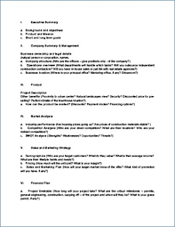 Retail Business Plan Template Unique Retail Business Plan Template Spartagenorg