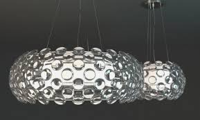 crystal ball chandelier by maishang 50d model cgtrader hanging crystal chandelier
