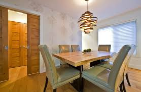 contemporary lighting dining room. Dining Room Light Fixtures For Contemporary Lighting Amazing  Ideas Cool Outstanding Rectangular Rooms Best Contemporary Lighting Dining Room