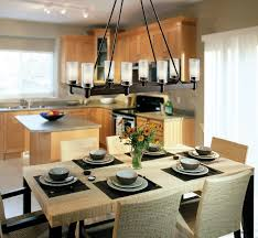 modest unique rectangular dining room chandelier lighting ideas black iron rectangle dining room chandelier over