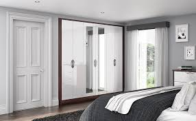 Fitted Bedrooms; Fitted Wardrobes Warrington
