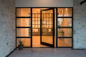 full size of door anderson sliding screen door replacement parts stunning replacement door windows stunning
