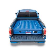 Amazon AirBedz PPI 101 Original Truck Bed Air Mattress for