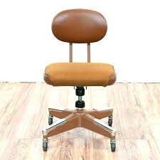 Vintage office chairs for sale Knoll Retro Desk Chair Vintage Office Chair Parts Antique Swivel Desk Chair Parts The Best Retro Office Retro Desk Chair Blaze Media Retro Desk Chair Retro Office Chair Vintage Desk Chair For Sale