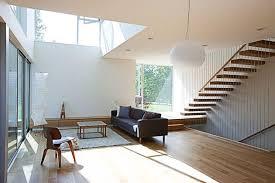 architecture houses interior. Unique Architecture Other Exquisite Interior Design Architecture With  Houses I