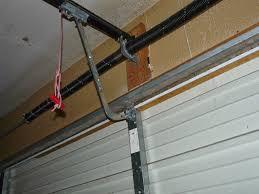 garage door parts lowesAstonishing Garage Door Repair Parts Lowes Door Handle Garage Door