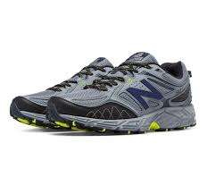 new balance outlet. new balance 510v3 trail outlet r