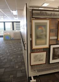 to house paintings for museum storage business storage or even home storage art storage systems are an excellent option for all other types of art