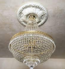 medium size of outdoor led chandelier led outside chandeliers outdoor led lighting outdoor candelabra base