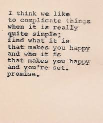 What Makes You Happy Quotes Impressive Happy Wallpapers With Quotes Group 48