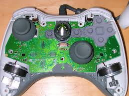 similiar xbox 360 controller schematic keywords xbox wired controller schematic get image about wiring diagram