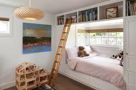 Small Bedroom Ideas Storage(23)