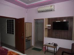 Budget Interior Designer In Jaipur Hotel Budget Accommodation Near Station Road Jaipur India