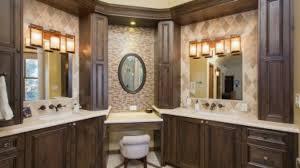 Bathroom Remodeling Tips Phoenix Bathroom Remodeling Tips Phx Bathroom Remodel Contractor