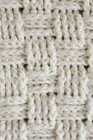 Chunky Yarn Crochet Patterns Magnificent Pin By Jennifer Culpepper On Crafty Stuff Pinterest Crochet