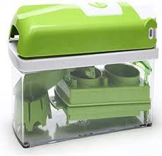 SEESEE.U <b>12 PCS set Multifunctional</b> Slicer Vegetable With ...