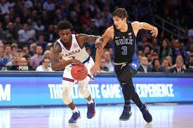 the chions clic kicks off college basketball s early season tournaments and events