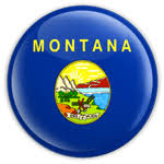 71 Quilt Shops in Montana to explore! & The quilt shops in Montana listings are below arranged by town in  alphabetical order. Adamdwight.com