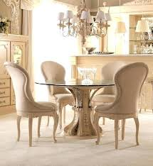 round glass dining set round glass top dining table set round glass dining table set elegant