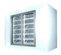 wreath hanger for storm door double pane glass single vs magnetic