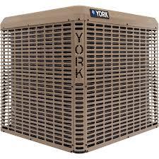 york heat pump. lx series. series heat pumps york pump