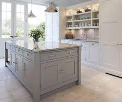 white shaker kitchen cabinets grey floor. Great Shaker Kitchen Cabinets Best Ideas About Style Kitchens On Pinterest Grey White Floor R