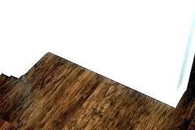 home depot flooring installation s tile cost