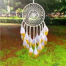 Purchase Dream Catchers 100 100 100 100 dream catcher for sale in sri lanka Borneo Be 40