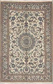 red white blue rugs rugs are generally cream tan light blue and navy blue colored including