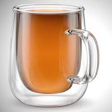 Image result for small cup of beer 150x150 hd