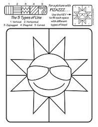 20 unique activities your kids will love sun types of line summer c
