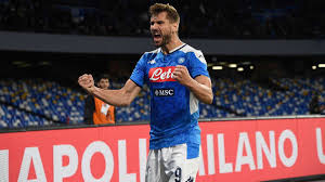 Gazzetta dello Sport: Tottenham su Llorente, il Napoli è ...