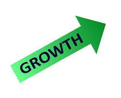 Clipart Growth Chart Free Clipart Growth Chart Vijayrajesh