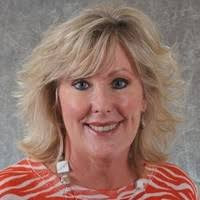 Wendy Gallagher - Retired from medical/biopharmaceutical industry - Retired  from Sales | LinkedIn