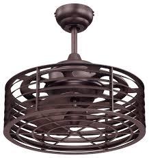 savoy house sea side fan d lier english bronze