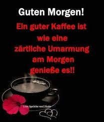 Guten Morgen Kaffee Lustig Bilder Und Sprüche Für Whatsapp Und