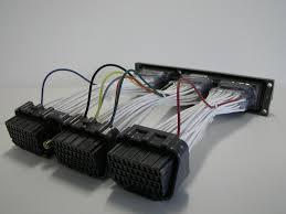 tweak'd performance, custom engine wiring harnesses 1uzfe Swap Wiring Harness 1uzfe Swap Wiring Harness #26 1uz swap wiring harness