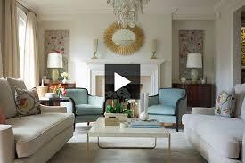 1930S Interior Design Cool Design Inspiration