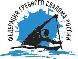 Никите Губенко предстоит напряженное время защита диплома и  Никите Губенко предстоит напряженное время защита диплома и подготовка к первенству мира
